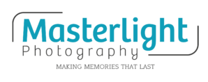 Masterlight Photography